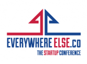 Everywhereelse.co, Startup Conference, startup,startups