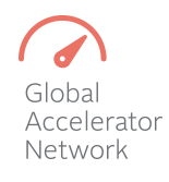 Global Accelerator Network, GAN, Techstars,Accelerator, startups, everywhereelse.co