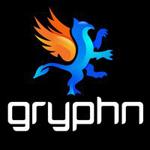 gyphn,dc startup,startup,startup interview