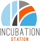 Incubation Station, Austin startup,startups,startup accelerator, CPG, Consumer Packaged Goods