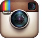 Instagram,startups,startup