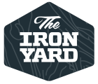 Iron Yard, Global Accelerator Network, GAN, South Carolina startup, accelerator