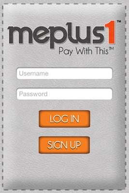 meplus1,DC startup,startup,startup interview