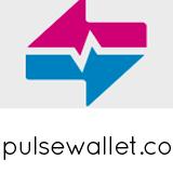 PulseWallet, Mobile payments, NJ startup,startup,startup interviews, Eureka Park, CES 2013