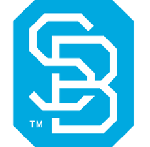 StudyBlue, Wisconsin startup, funding news, startup news