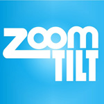 ZoomTilt,Boston startup,MassChallenge,Techstars