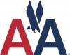 American Airlines, Launch Tennessee, LaunchTN, Startup Tennessee,Startup America