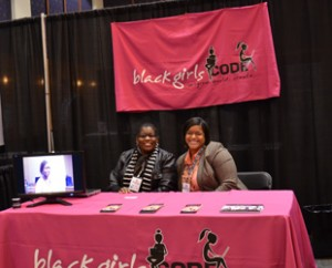 Black Girls Code, BCG, Memphis, startup,everywhereelse.co,ee2013