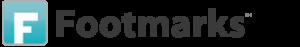 Footmarks, Seattle startup,startup,startup interview, video interview, CES 2013
