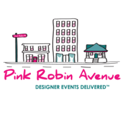 Pink Robin Avenue, Memphis startup,startup,startups, everywhereelse.co the startup conference