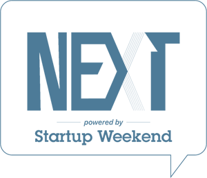 NEXT, Steve Blank, Startup Weekend,Startup America