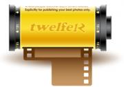 Twelfer,Netherlands startup, dutch startup,photo sharing