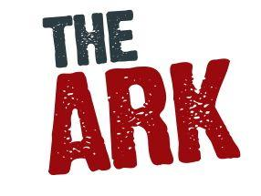 Ark Challenge, accelerator, startup, startup accelerator