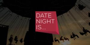 Datenightis, Date night, iwannanom, Danny Nathan, Chuck Masucci, ny startup,startups,startup interview