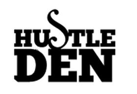 Hustle Den, Pittsburgh startups,startup,startup news,incubators
