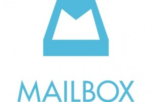 Mailbox app,iPhone,gmail,startups