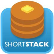 ShortStack,Reno startup,SaaS,startup interview