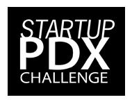 Startup PDX Challenge, Portland startup, startup accelerator, startup incubator