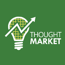 ThoughtMarket,Atlanta startup,startup interview