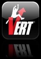 Mayfonk Athletic, Vert, Florida statup,startup interview, Eureka Park, CES 2013