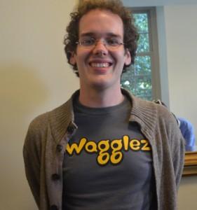 Wagglez, Athens startup,Georgia startup,startup,startup interview, startup video, startup rally