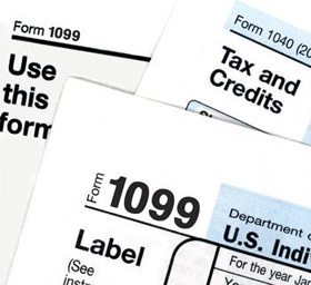 10 Tax Tips For 1099 Startup Employees - Serious Startups