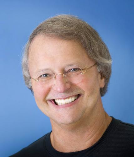 Mike Muhney, VIPOrbit, ACT, Chicago TechWeek, Dallas Startup