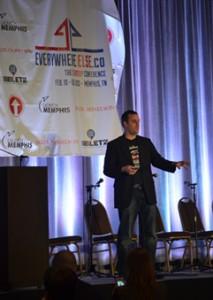 Brandery,Startup Branding,Mike Bott, Startup Tips, Guest Post