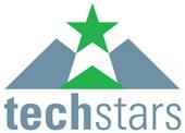 Techstars,Nike,Portland startups,accelerator,startup news