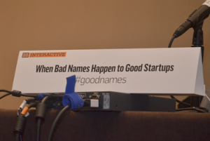 archer malmo,memphis,startup,naming startups,startup tips,sxsw,sxswi