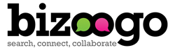 Bizoogo,London startup,startup,startup interviews