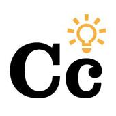 Common Curriculum,EdTech startup,Baltimore startup,LAUNCHedu,SXSWedu,sxsw,sxsw13