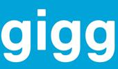 Gigg,Utah Startup,Startup,startups,startup interview,sxsw,sxswi