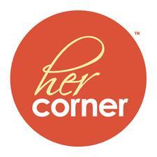 Her Corner,DC startup,1776,startup interview