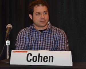 Jason Cohen, WPengine,Austin startup,angel investor,startup,sxsw,sxswi