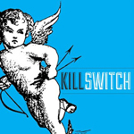 KillSwitch,Clearhart Digital,New York startup,startup,startup interview,sxsw,sxswi