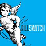 KillSwitch,Clearhart Digital,New York startup,startup,startup interview,sxsw,sxswi