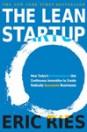 Eric Ries,Lean startup,startup,startups,sxsw,sxswi