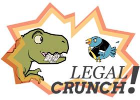 LegalCrunch,Startup,New Jersey Startup,Startup Interview