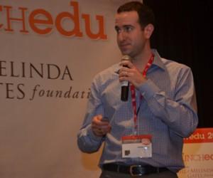 Matchbox.net,Startup,Boston startup,EdTech startup,SXSW,SXSW13,SXSWedu