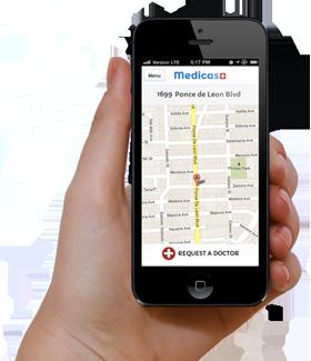 Medicast,Atlanta startup,startups,sxsw,sxswi,techcocktail