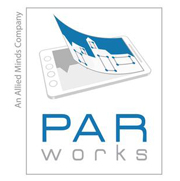 Par Works, Augmented Reality, Boston startup,sxsw13,sxsw accelerator