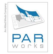 Par Works, Augmented Reality, Boston startup,sxsw13,sxsw accelerator