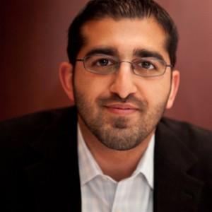 Paul Singh,Dashboard.io,500 startups,dc startup,startup