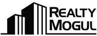 RealtyMogul,Los Angeles startup,startup,startup pitch,startup america,sxsw,sxswi