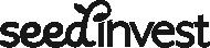 Startups,Startup Investing, crowdfunding,funding,seedinvest