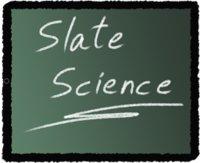 SlateScience,EdTech,NY startup,startups,startup news