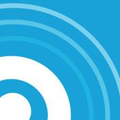 Speakerfy,Utah startup,startup,startups,sxsw,sxswi,startup interview