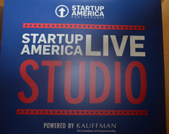 Cookbook Create,startup,startups,startup america,sxsw,sxswi,startup pitch video