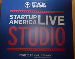 Cookbook Create,startup,startups,startup america,sxsw,sxswi,startup pitch video